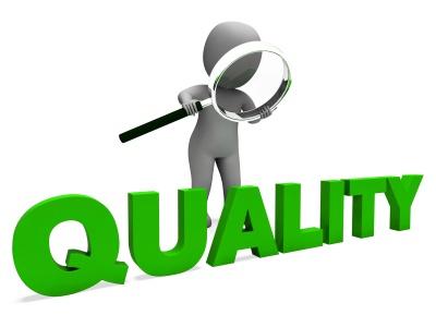 Werken als Quality Engineer?