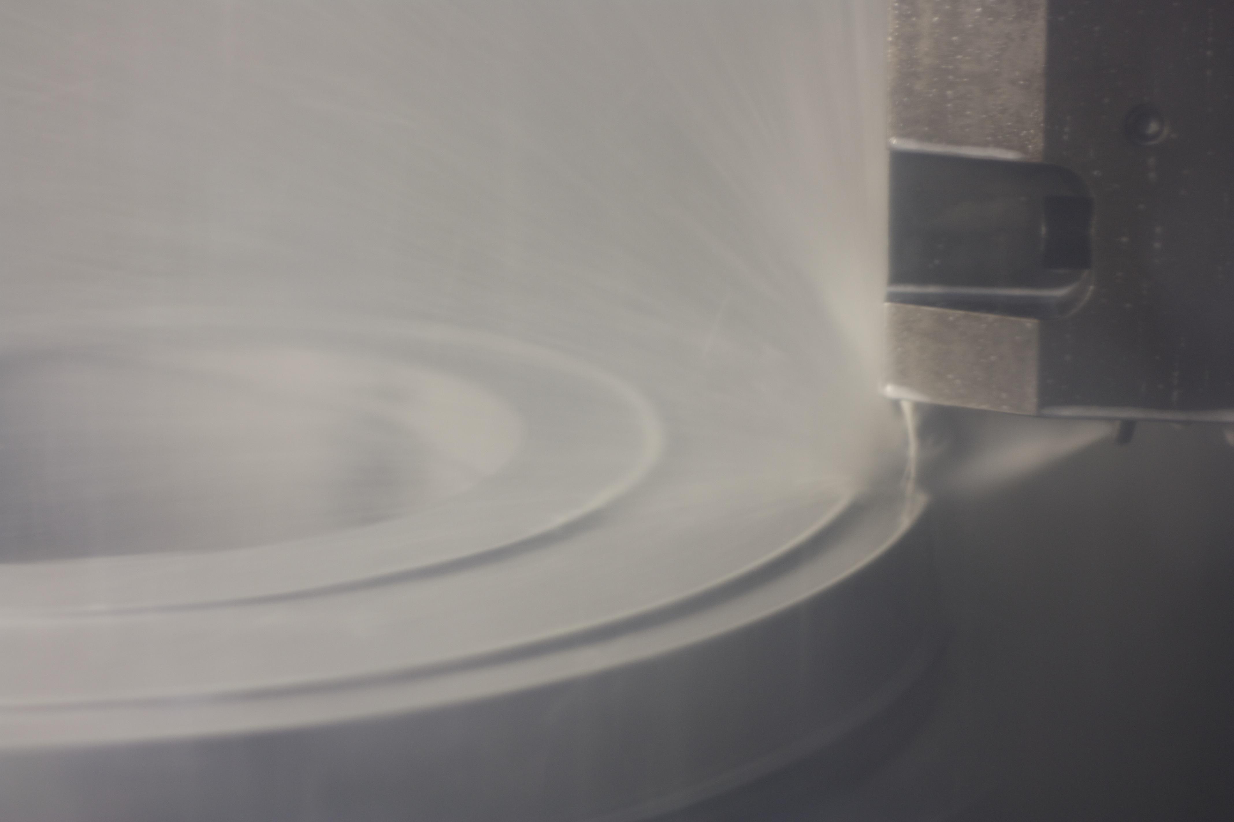 Wij zoeken gemotiveerde CNC operatoren M/V