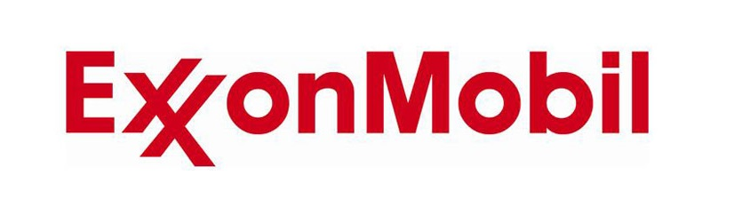 Hertecant Flanges on AML Exxon Mobile